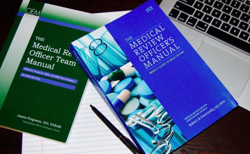 american board of preventive medicine study guide