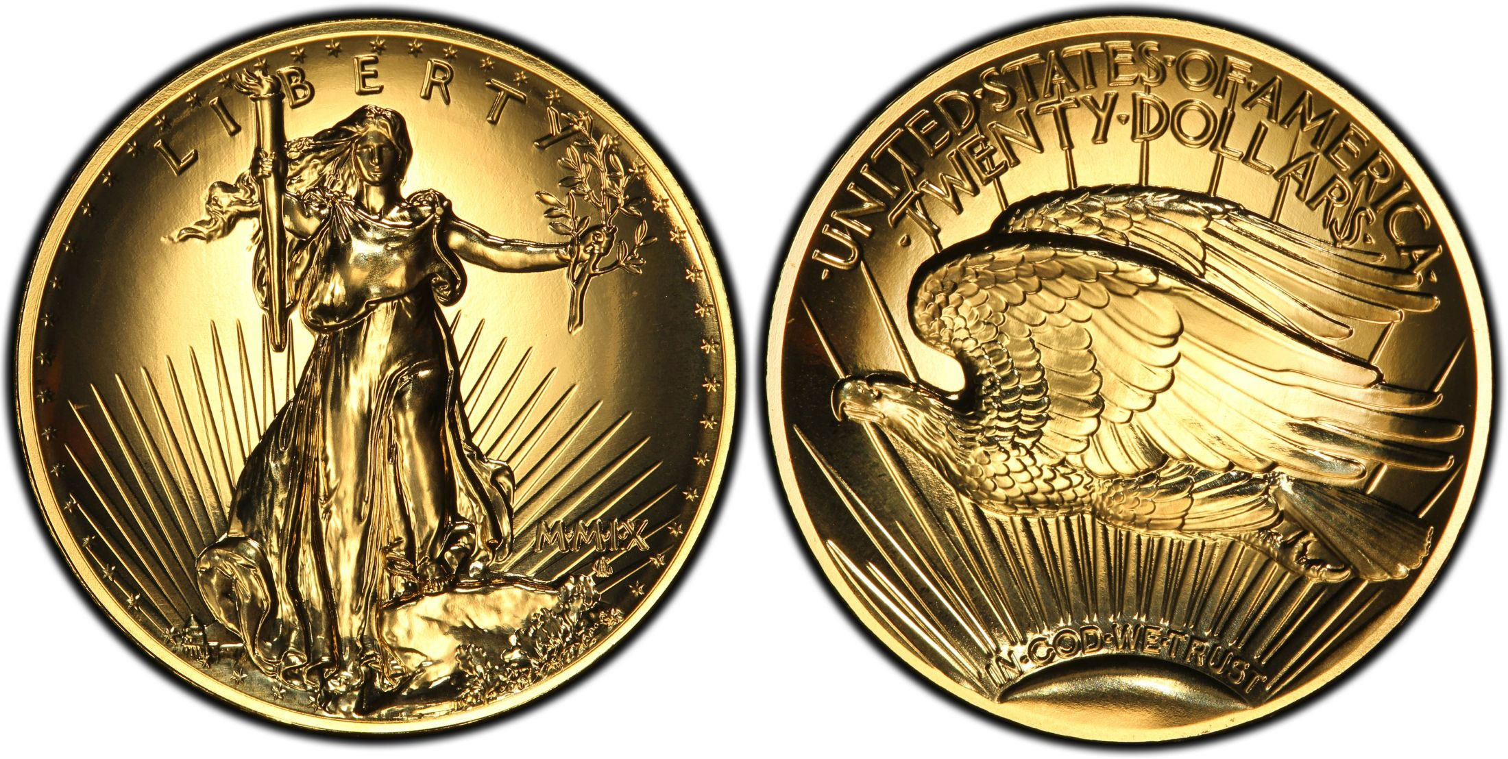american gold coin values guide