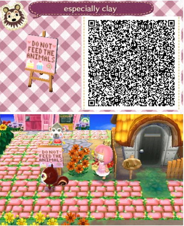 animal crossing new leaf price guide