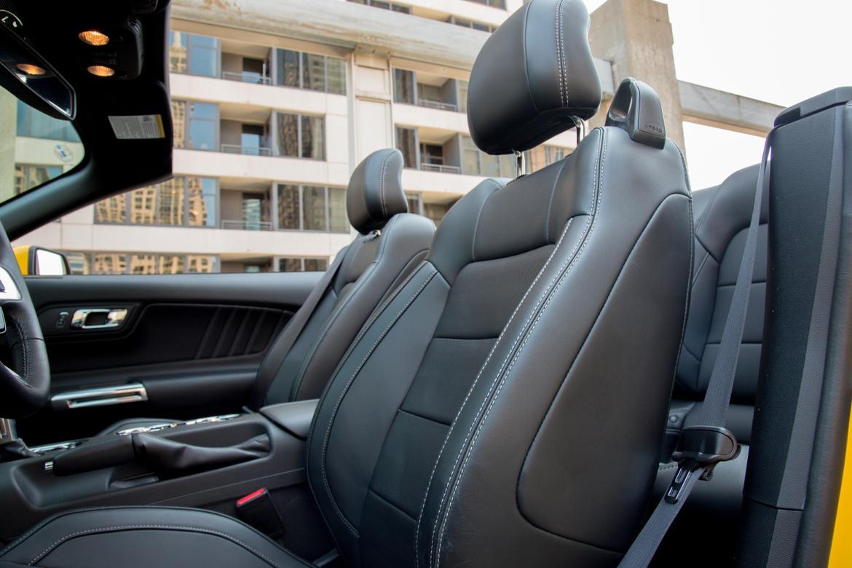 automotive lease guide residual values