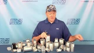 azure digi motor installation guide