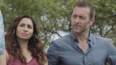 hawaii five o season 8 episode guide