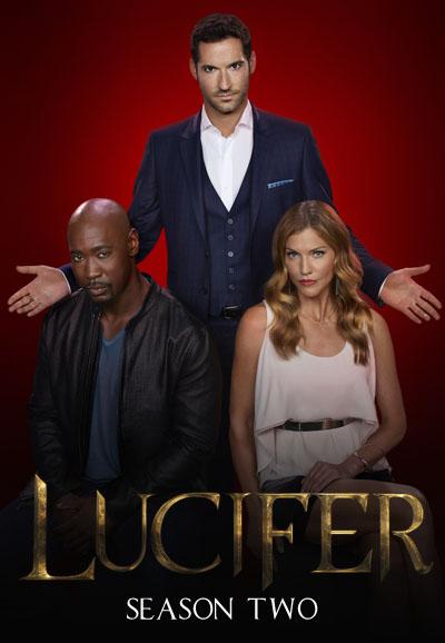 episode guide lucifer season 2