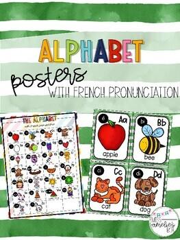english alphabet pronunciation guide pdf