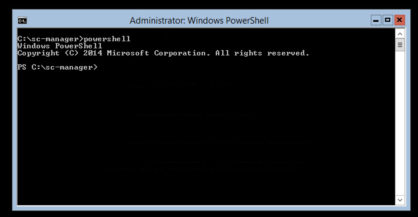 windows powershell scripting guide pdf download