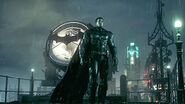 batman arkham asylum achievement guide