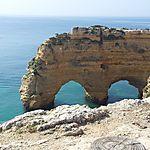 visiter porto portugal guide du routard