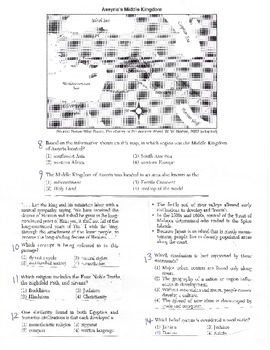 ptcb study guide pdf 2018