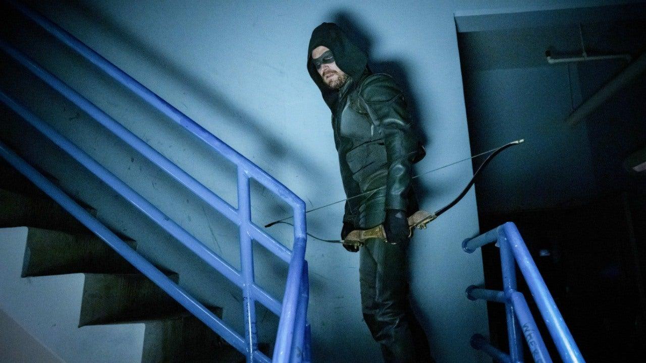 batman tv show episode guide