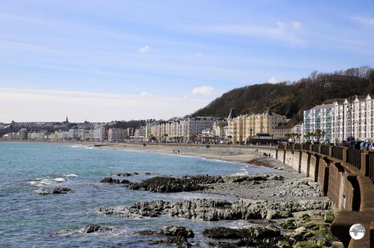 isle of man travel guide