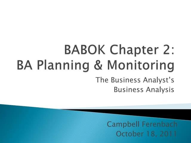 babok guide 3.0 free download
