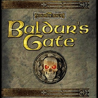 baldur gate enhanced edition npc guide