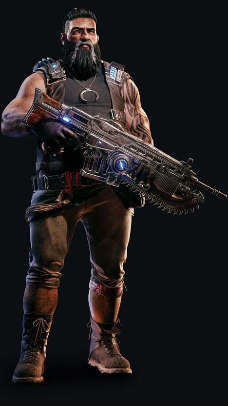 gears of war 2 guide ign