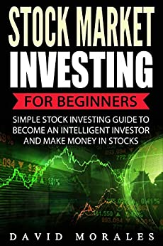 beginners guide to investing in the stock market