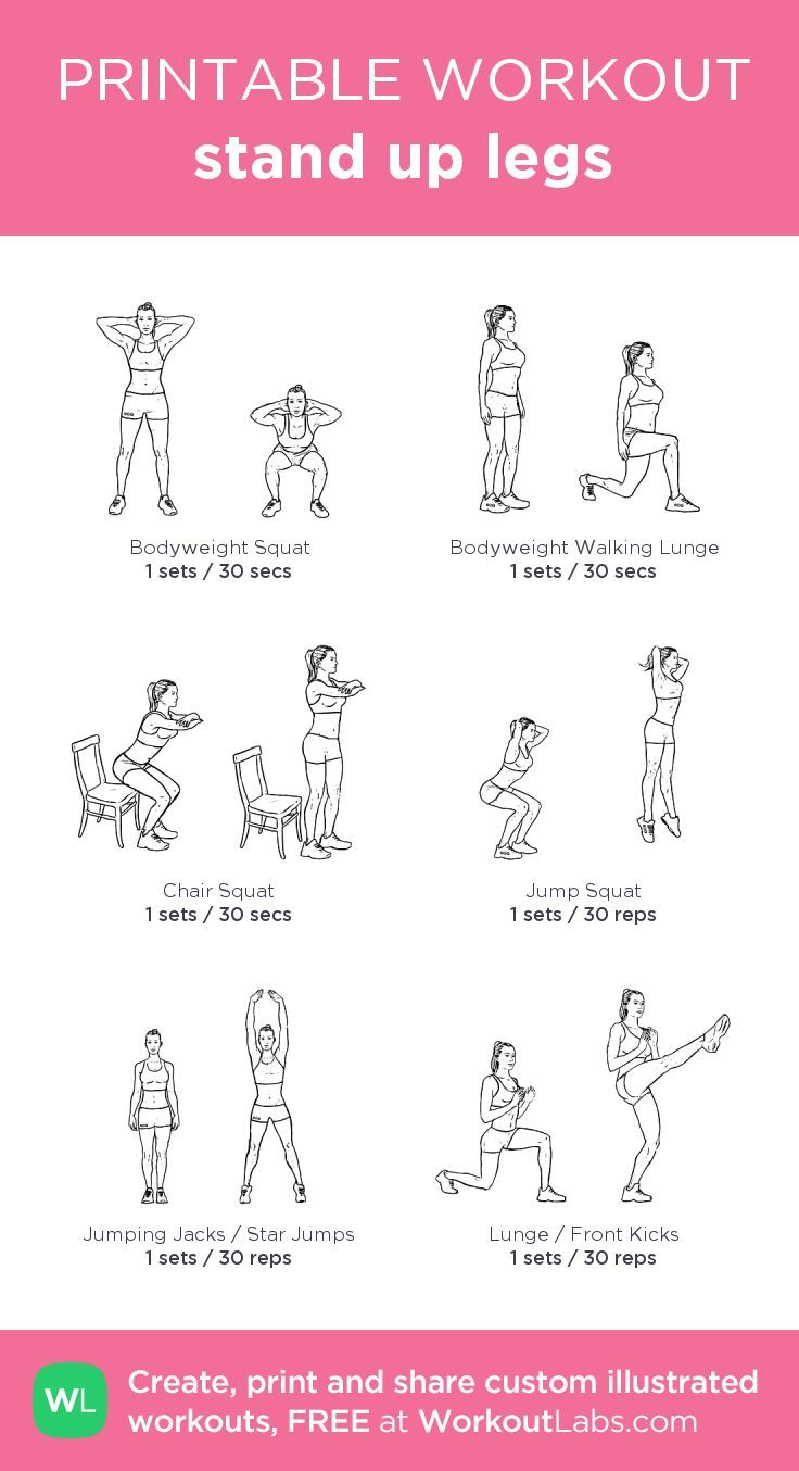 beginners guide to weightlifting at home