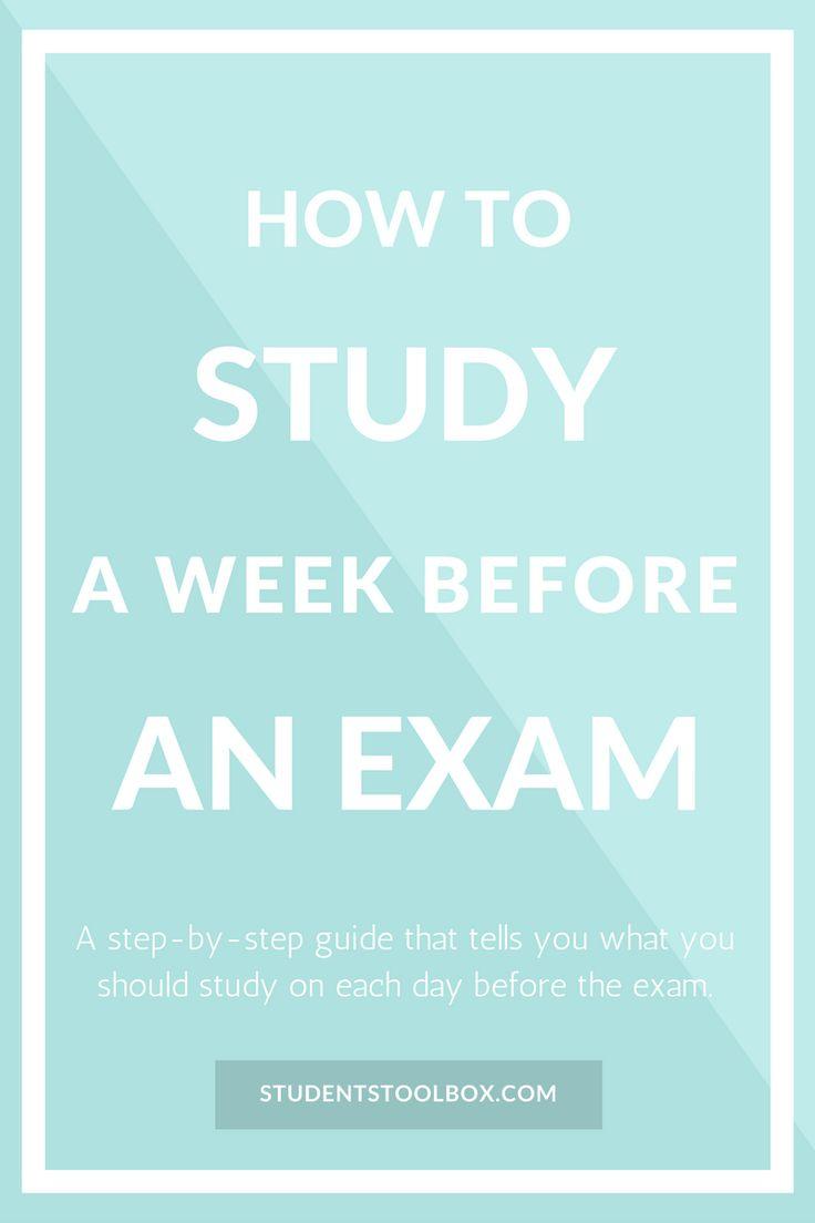 best exam p study guide