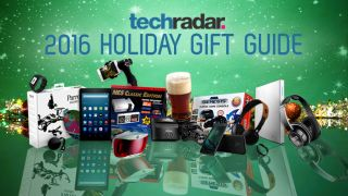 best holiday gift guides 2016