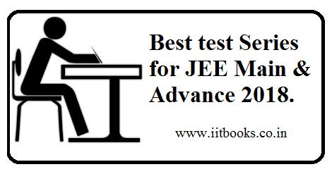best ptcb study guide 2017