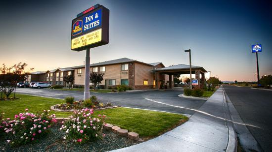 best western hotel guide usa