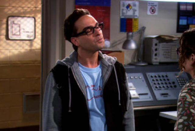 big bang theory episode guide season 10