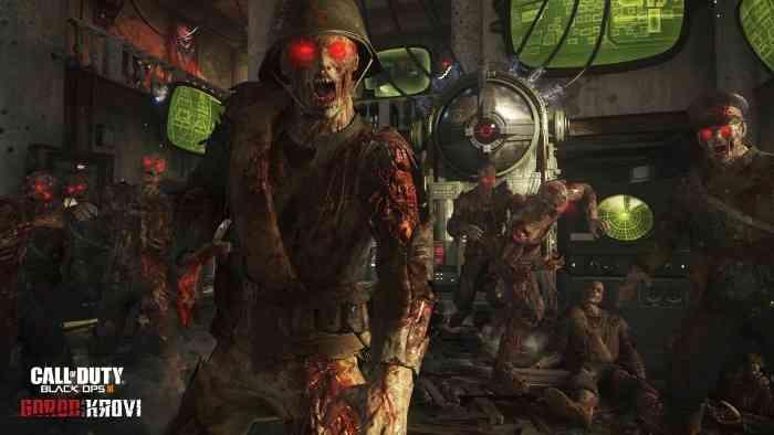 bo3 zombies gorod krovi guide