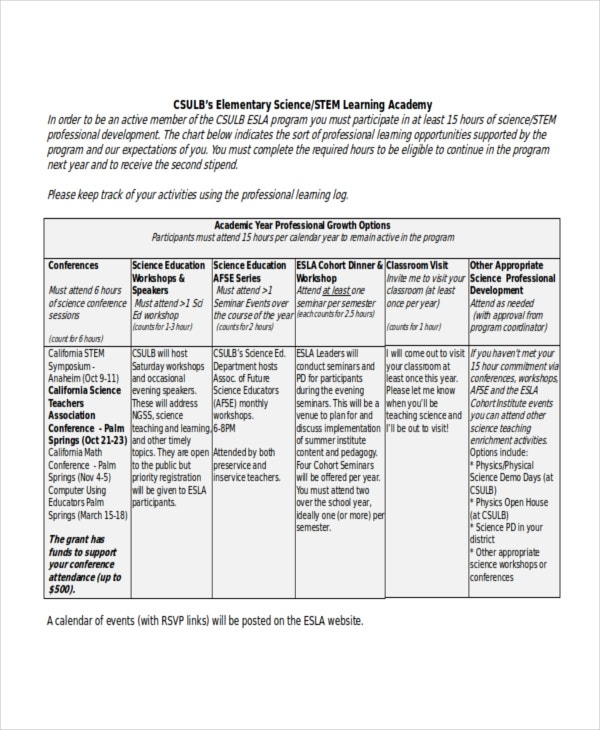 business management student activity guide answers