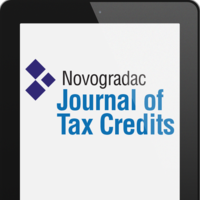 cra income tax guide 2017