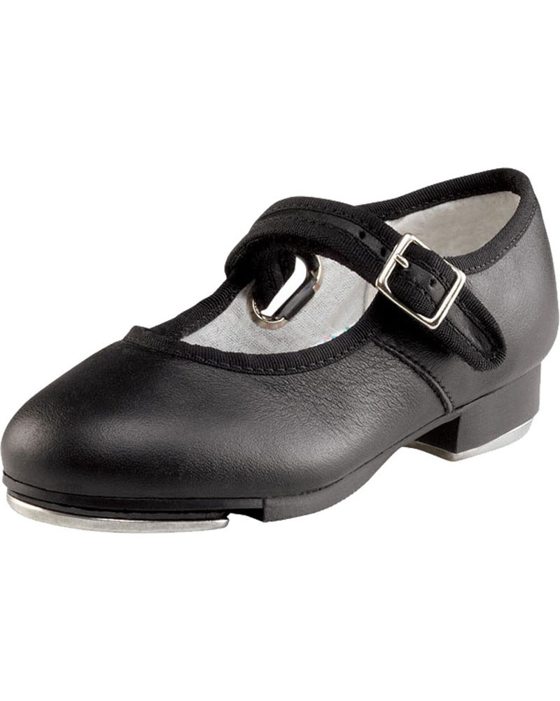 capezio tap shoes size guide