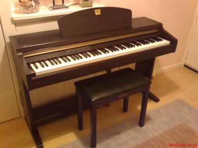 www piano keyboard guide com