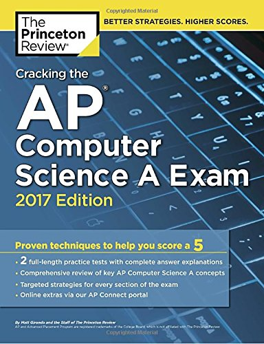 ap computer science study guide