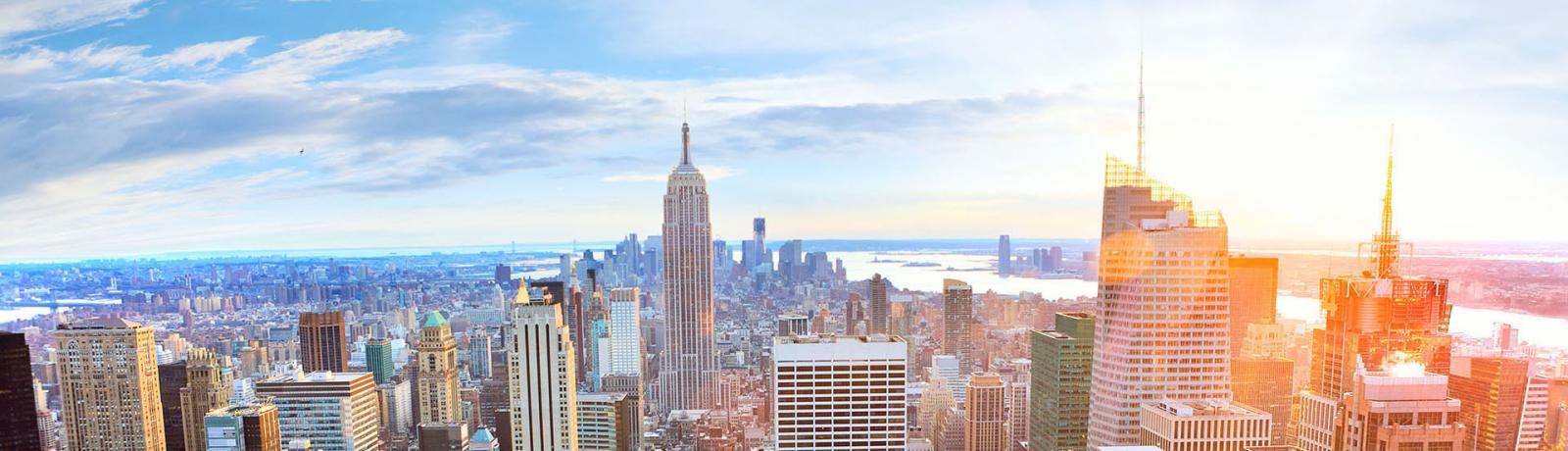 guide voir top 10 new york