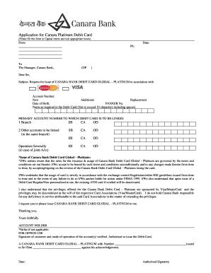 canadian citizenship certificate application guide