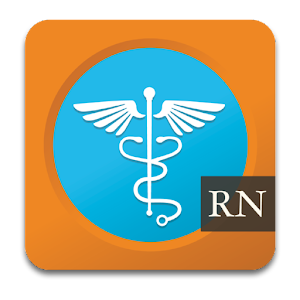 canadian registered nurse examination prep guide