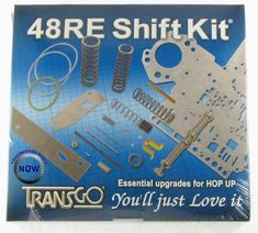 car amplifier repair guide pdf