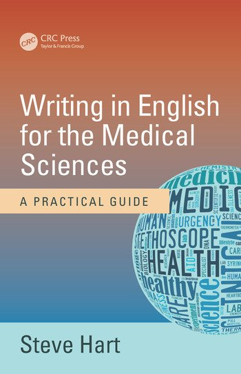 healthcare writing a practical guide to professional success