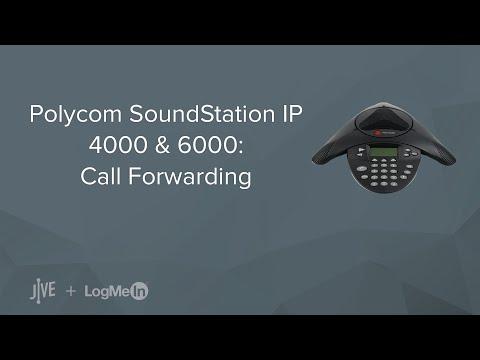 polycom cma 4000 admin guide