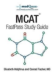medquest mcat fastpass study guide pdf