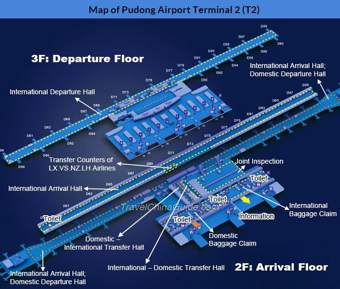 frankfurt airport transfer guide pdf