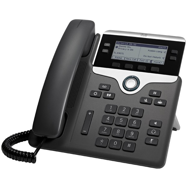 cisco small business ip phone spa525g user guide