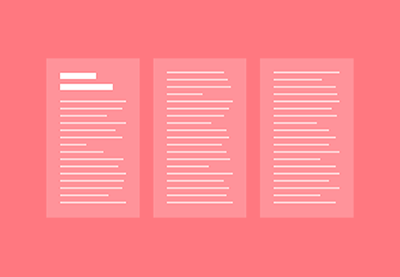 complete guide to css grid