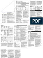 comptia a+ study guide 2016 pdf