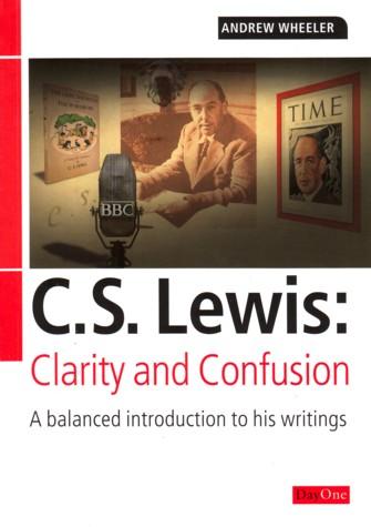 cs lewis bible study guides