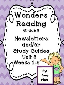 curriculum guide in health grade 8