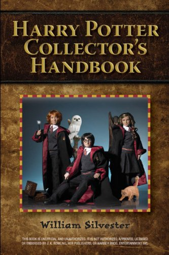 collectible paperback price guide by gary lovisi