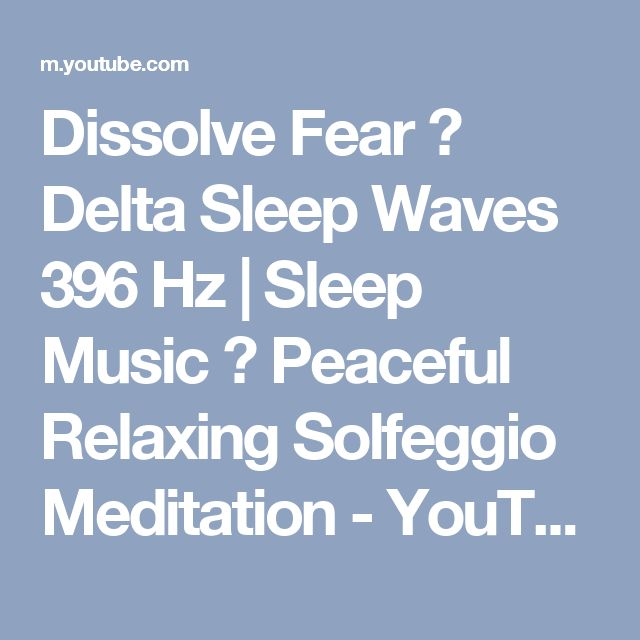 guided meditation jason stephenson sleep