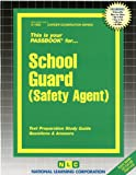 school safety agent exam study guide
