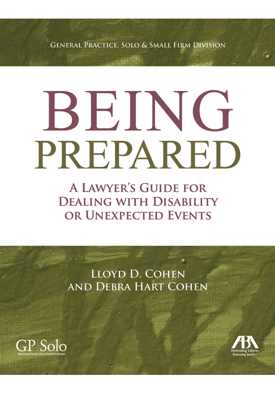guide to becoming a lawyer