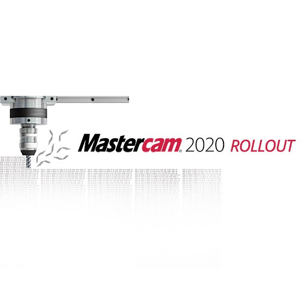 mastercam x5 training guide lathe