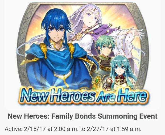 fire emblem heroes camilla guide