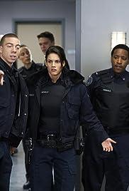 rookie blue season 5 episode guide